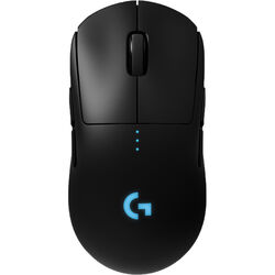 Logitech PRO Wireless Gaming Mouse