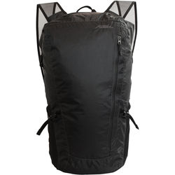 Matador Freerain24 2.0 Backpack (Charcoal)