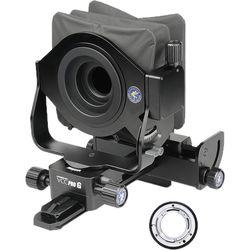 Horseman VCC Pro-G Nikon F Mount Kit