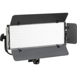 CamBee VL30B 30W Video LED Light