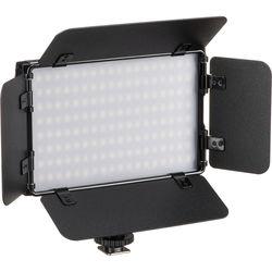 CamBee VL15B Bicolor 15W On-Camera LED Light