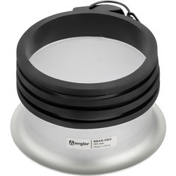 Angler BoomBox Softbox Adapter Ring for Profoto