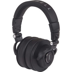 Dexibell DX HF7 On-Ear Monitor Headphones
