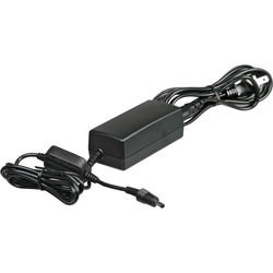 FUJIFILM AC-5VX AC Adapter for Select F/J/S/Z Series Digital Cameras
