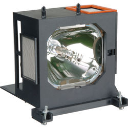 Sony LMP-H200 Lamp Replacement for VPL-VW40/50/60 Projectors