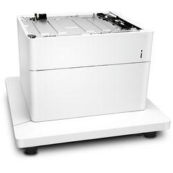 HP HP P1B10A LaserJet 550-Sheet Paper Tray