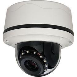 Pelco Sarix Pro IWP221-1ES IP Camera Drivers for Windows XP