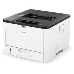 Ricoh SP 330DN Monochrome Laser Printer