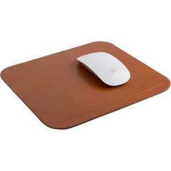 T. Forevers Mouse Pad (Rum)