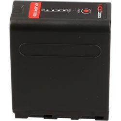 Hedbox RP-NPF1000 Lithium-Ion Battery Pack (7.4V, 10,400mAh)