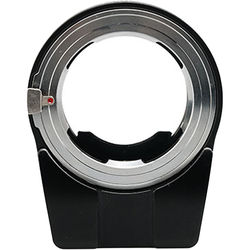 Techart PRO Leica M Mount Lens to Sony E-Mount Camera Autofocus Adapter