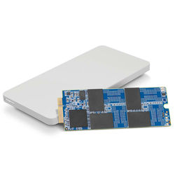 """OWC / Other World Computing 500GB Kit Aura Pro Gen 3 With SMI2258 Controller For Retina 15"""" Macbook Air 2012 Kit"""