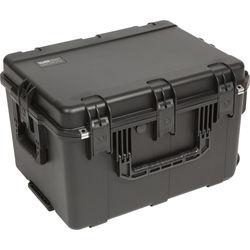 Silverdraft Demon Mini Travel Case