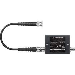 Sennheiser AB 4-AW+ Antenna Booster (470 to 558 MHz)