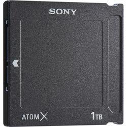 Sony AtomX SSDmini (1TB)