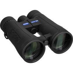 Snypex 8x50 Knight ED Binocular (Black)