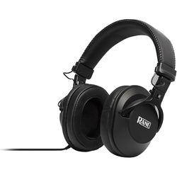 Rane Commercial RH-50 40mm Studio Headphones