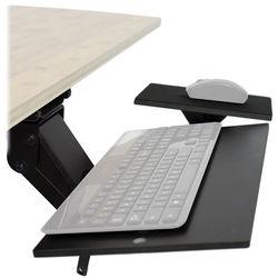 Uncaged Ergonomics KT1 Ergonomic Keyboard Tray