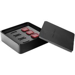PGYTECH Filter Set for Osmo Pocket (Professional Version)