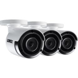 Security Cameras   B&H Photo Video