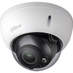 Dahua Technology Lite Series A21CM0Z 2MP Outdoor HD-CVI Dome Camera with Night Vision
