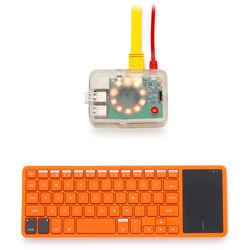 Kano Computer Kit (US)