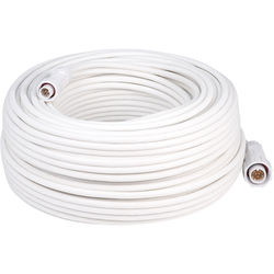 Power Vision PowerRay Communication Cable (165')