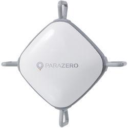 ParaZero SafeAir Drone Safety System for DJI Phantom 4 Series (not RTK)