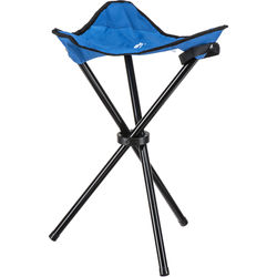 "Fotopro 15"" Folding Photo Stool"