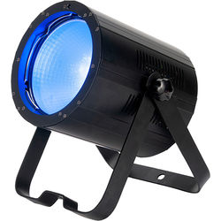 American DJ COB Cannon Wash ST LED PAR Can (RGBA)