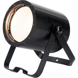 American DJ COB Cannon Wash ST DW LED Par Can Fixture (WW/CW)