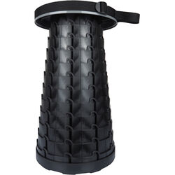 Mini Max Portable & Collapsible Stool