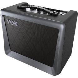 VOX VX50 GTV 50W Hybrid Modeling Combo Amplifier