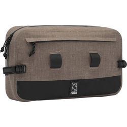 cdc1e6483b Chrome Industries Urban Ex 10L Sling Bag (Khaki Black)