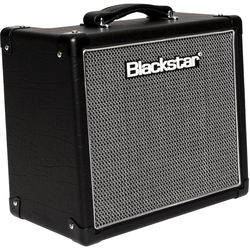 Blackstar 1W Tube Amplifier Combo
