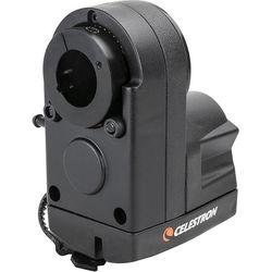 Telescope Focusers