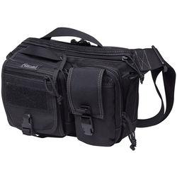 Magforce CatchAll Belt Pack (Black)