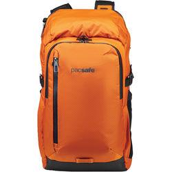 Pacsafe Venturesafe X 30L Anti-Theft Backpack (Burnt Orange) fccf4d5374c40
