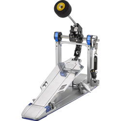 Yamaha FP9D Single-Foot Direct Drive Kick Pedal for Drums