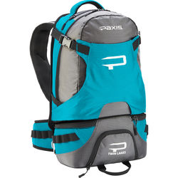 Laptop Backpacks Page 24   9585929d1f1ab