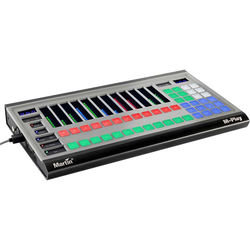 Elation Professional M-Play Control Surface Lighting Console