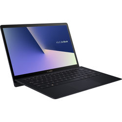 Asus ZENBOOK Touch UX31A Infineon TPM Treiber Windows XP