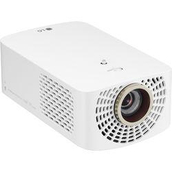 LG HF60LA XPR Full HD DLP Home Theater Projector