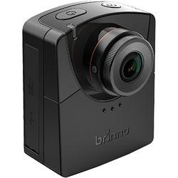 Brinno EMPOWER TLC2000 Time Lapse Camera (4th Generation)