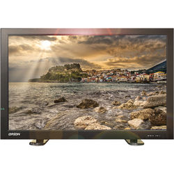 """Orion Images 55RTHSR 55"""" Sunlight Readable LCD CCTV Monitor"""