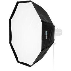 Only Grid 20x20 Photography Softbox Light Lighting Photo Reflector Equipment Square Honeycomb Grid for Studio Strobe Flash Light 50x50cm
