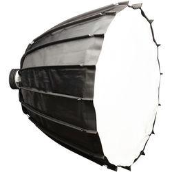 368c444ccd69 HIVE LIGHTING C-Series Para Dome Softbox (35.5