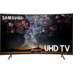 Samsung RU7300 Replacement for Samsung NU7300 | B&H Photo Video