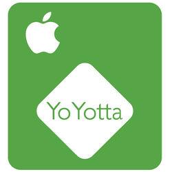 mLogic YoYotta ID LTFS Software for macOS