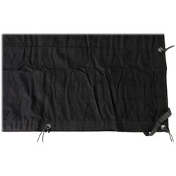 The Rag Place Duvetyne / Commando Cloth (8 x 8')